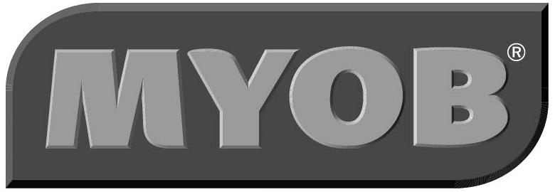 client_logo1